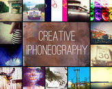 Creative iPhoneography